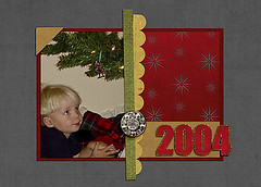"75-BragBook1.jpg • <a style=""font-size:0.8em;"" href=""https://www.flickr.com/photos/27957873@N00/8192684694/"" target=""_blank"">View on Flickr</a>"