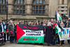 "Gaza demo - Sheffield, UK 17 November 2012 • <a style=""font-size:0.8em;"" href=""http://www.flickr.com/photos/73632013@N00/8193609861/"" target=""_blank"">View on Flickr</a>"