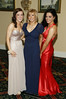 2012 TG4 O'Neill's All Star Awards