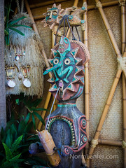 "Disneyland Enchanted TikiRoom • <a style=""font-size:0.8em;"" href=""http://www.flickr.com/photos/85864407@N08/8201322857/"" target=""_blank"">View on Flickr</a>"