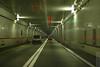 Baltimore Harbor Tunnel (wmliu) Tags: usa harbor us md maryland tunnel baltimore wmliu