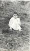 Wilma Gilchrist, Callendar, 1952