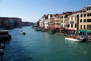 Venise°°°
