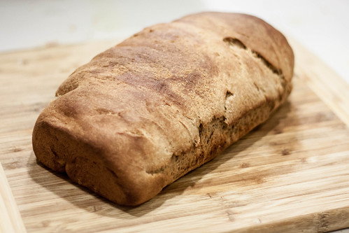 how to make wheat bread-25.jpg