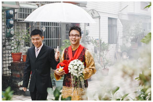 百亨與昶昱的歡喜婚禮_045