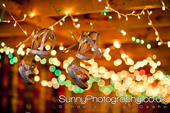 Jimmy Choo (SunnyPhotography) Tags: wedding light love asian photography 50mm lights bride shoes photographer bokeh designer f14 indian muslim jimmy 85mm sunny f16 choo sikh bridal f18 choos hindu singh sundeep f12 jimmychoo f20 viah designr viya osahn