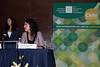 XII Encuentro Internacional sobre cultura democrática_Inauguración_27.11.2012_ACRM_003