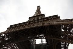 IMG_5127 (marko8904) Tags: park paris france tower architecture tour eiffel below underneath pard