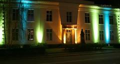 LichterStadt Eutin 12 (EuleSpatz) Tags: advent beleuchtung lichterstadt eutin