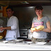 Kebab Van 16-06-11