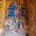 Eglise d'Abreha et d'Atsheba 2012