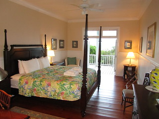 Bahamas Luxury Bonefishing Lodge - Abaco 29