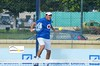 """Pablo Diap padel 2 masculina torneo valssport axarquia noviembre 2012 • <a style=""""font-size:0.8em;"""" href=""""http://www.flickr.com/photos/68728055@N04/8239585248/"""" target=""""_blank"""">View on Flickr</a>"""