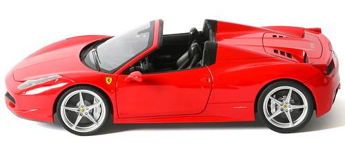 Ferrari458spyder_fiancosx