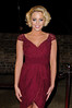 Lydia Rose Bright The Only Way Is Essex - LIVE episode - James Argent's Charity Show - Essex