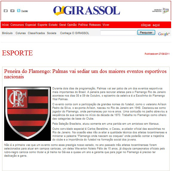 Matéria-Portal-O-Girassol-PALMAS-TO-Peneira-C.R-Flamengo-2011.jpg