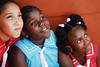 GRD-St Georges-0711-080-v1 (anthonyasael) Tags: school girls portrait people playing black girl smile smiling horizontal kids contrast america children fun island happy kid student mixed child mr emotion think spice thoughtful stgeorges grenada portraiture thinking schoolchildren amused stgeorge saintgeorge schooluniform primaryschool schoolchild spiceisland saintgeorges westindies modelrelease grd girlsonly caribbeanislands elementarystudent modelreleased lesserantilles childrenonly elementaryage mixedraces classfellow schoolagechildren