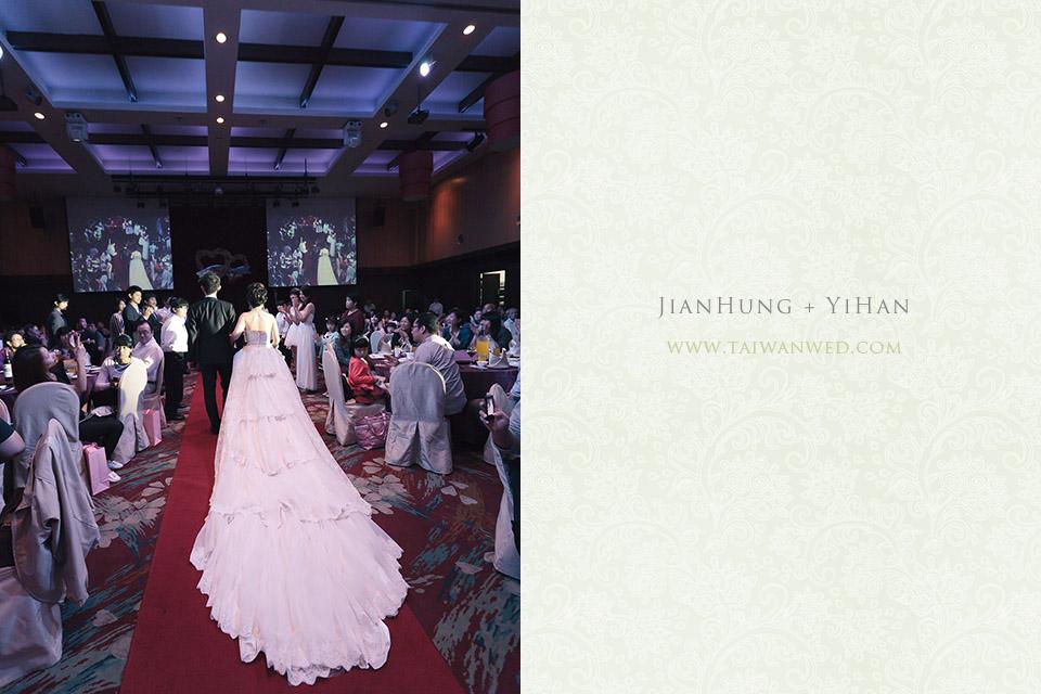 JianHung+YiHan-069