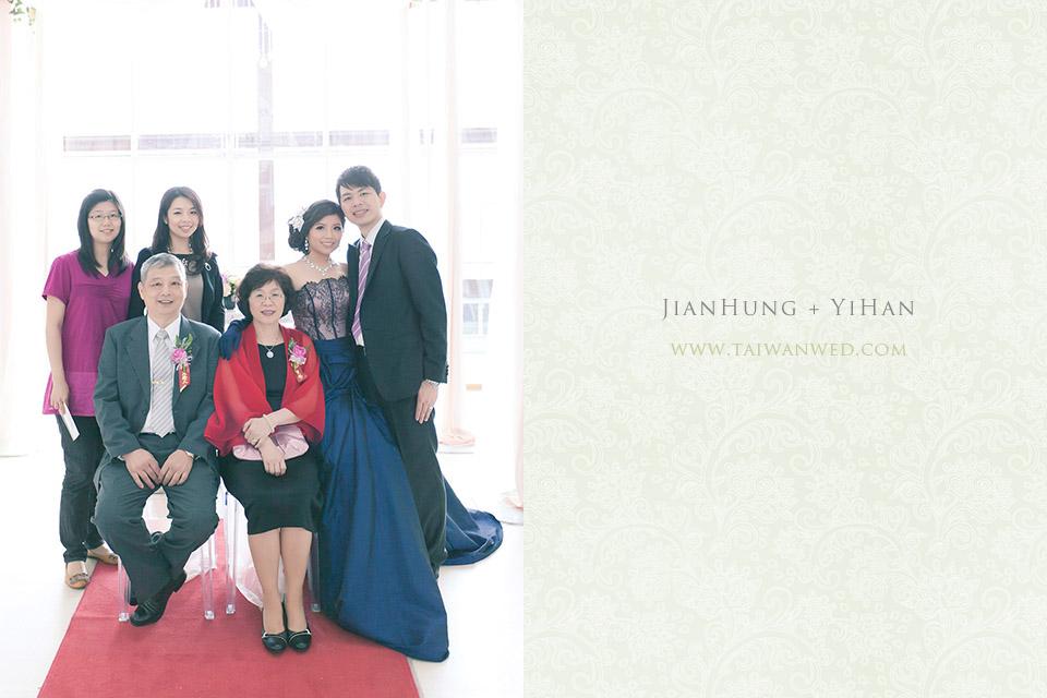 JianHung+YiHan-097