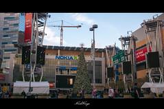 NP. (Kid Kuya) Tags: john photography photo kid los nikon angeles magic 28mm johnson center nikkor f18 lakers staples kuya pineda 2012 d300s