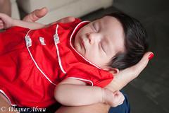 IMG_0318bx (Wagner Abreu) Tags: newborn recmnascido recemnascido carolinagregrio