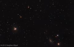 M77 Region - 7 Hours (S Migol) Tags: pentax pi galaxy astrophotography astronomy dss astrophoto m77 sv4 smigol ngc1068 ngc1055 pixinsight pentaxk10d deepskystacker deepskyobject Astrometrydotnet:status=solved stephenmigol stellarvuesv4 Astrometrydotnet:version=14400 copyright2012 ngc1072 Astrometrydotnet:id=alpha20121206663559