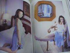 高橋由美子 画像27
