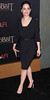 Archie Panjabi, Premiere of 'The Hobbit: Unexpected Journey' New York City