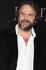 Peter Jackson, Premiere of 'The Hobbit: Unexpected Journey' New York City