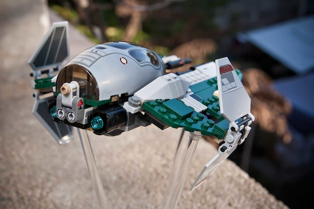 The Worlds Best Photos Of Jediinterceptor And Lego Flickr Hive Mind