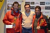 "Antonio Espinosa y Antonio Chamizo campeones consolacion 2 masculina open benefico matagrande antequera diciembre 2012 • <a style=""font-size:0.8em;"" href=""http://www.flickr.com/photos/68728055@N04/8253966090/"" target=""_blank"">View on Flickr</a>"