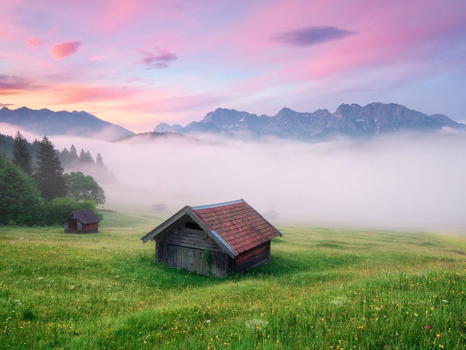 「風景」的圖片搜尋結果