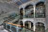 Heilstätten Beelitz (Michis Bilder) Tags: