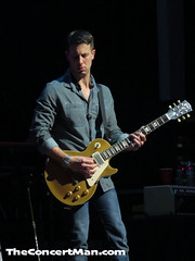 O.A.R. - Live @ The Music Center at Strathmore