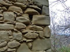 Escursionismo Gemelli - Lepora -Settecerri