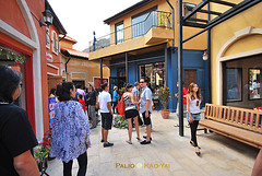 Belmont Village khaoyai review by mongnoi_022