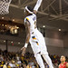 "VCU Defeats WKU • <a style=""font-size:0.8em;"" href=""https://www.flickr.com/photos/28617330@N00/8286521652/"" target=""_blank"">View on Flickr</a>"