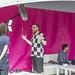 harper reed startupfest