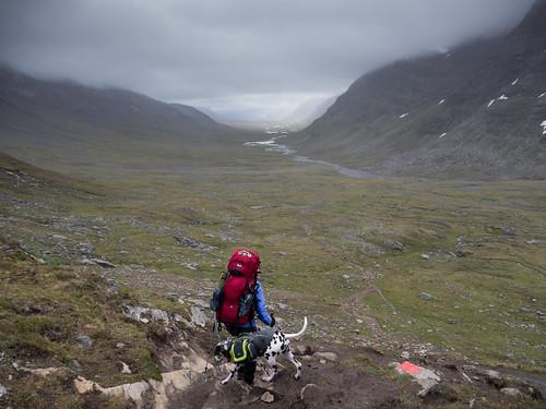 Lappland-092015-9