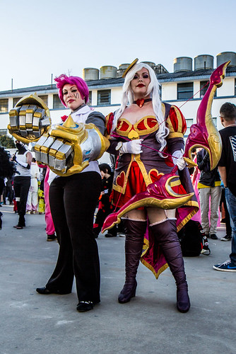 anime-friends-2016-especial-cosplay-83