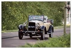ESSEX Super 6 / 1927 (Ruud Onos) Tags: essex super 6 1927 essexsuper61927 essexsuper6 dr7295 nationale oldtimerdag lelystad nationaleoldtimerdaglelystad ruudonos oldtimerdaglelystad havhistorischeautomobielverenigingnederland