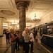 St. Petersburg Subways_0507