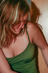 aa (210) (m_fifty_m) Tags: pokies nips an1 braless