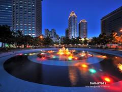 DAO-87681 (Chen Liang Dao  hyperphoto) Tags:   taiwan