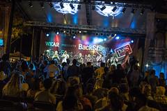 jazzfest-lowdown-20160805-0447-edit (WKAR-MSU) Tags: lowdownbrassband wkar backstagepass lansing jazzfest musicperformance tvproduction 2016