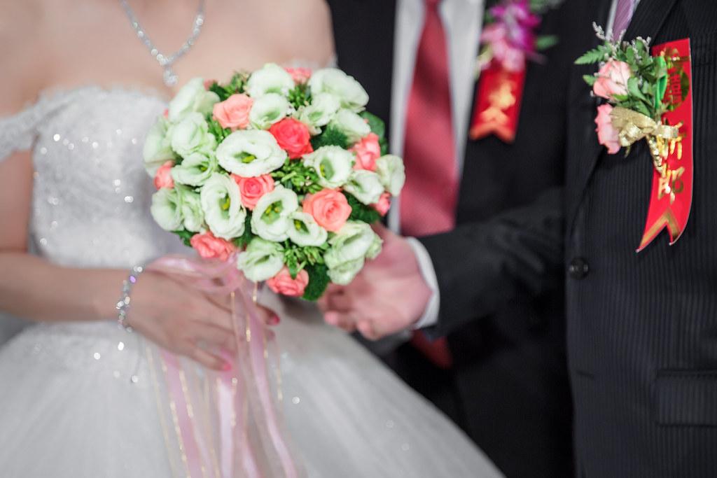 024新竹國賓大飯店婚攝