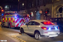 Bmw X4 Glasgow 2016 (seifracing) Tags: bmw x4 glasgow 2016 scottish fire rescue services officer car seifracing spotting strathclyde scotland security cars crash vehicles van voiture vans emergency ecosse east europe recovery research transport