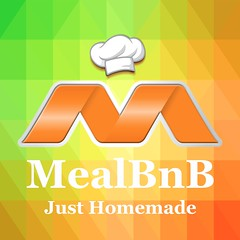 MealBnB.com - Just Homemade (MealBnB) Tags: homemade happy holiday hands happiness home throng white fashion together food family fun female funny joyful beautiful recipe recipes crazy crowd group pretty tree party person girl portrait background pleasure meal mealbnb meals man men smile smiling company woman women emotional