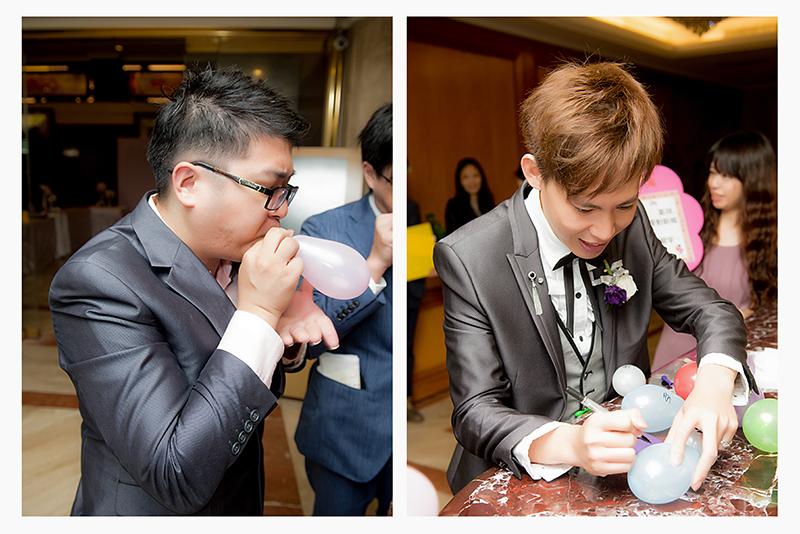 29048527933 f58debe6c9 o - [台中婚攝]婚禮攝影@住都大飯店 律宏 & 蕙如