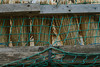 Till_Junker_20160914-_ILL4676 (till_junker) Tags: reetdach reetdachdecker dachdecker handwerk stade reetdachdeckerjunker reetdachhaus junker stadehagen landkreis natur umwelt nature handmade